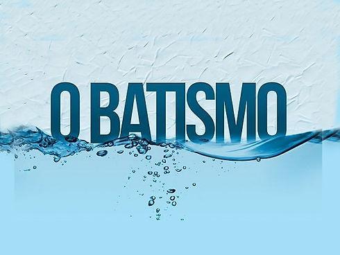 batismo-20181204-154719.jpg