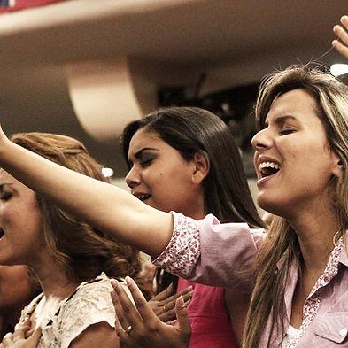 mulheres-orando.jpg