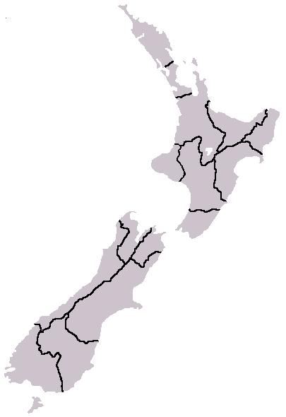 New_Zealand_Regions.png