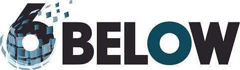 6 Below - Full Colour Logo.jpg
