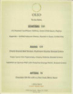 OLIO take out menu 4:2:2020.jpg