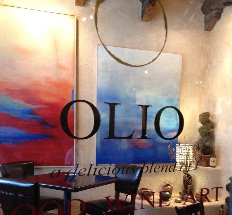 OLIO1_edited.jpg