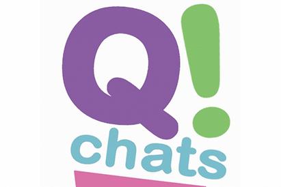q_chats_web_0.png