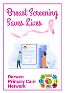 Mammogram Screening PCN.jpg