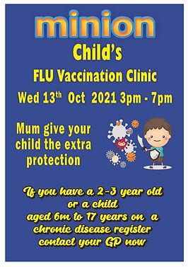 Child Flu Leaflet_1.jpg