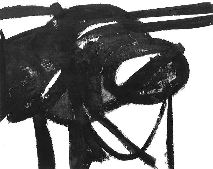 Franz_Kline%2C_Chief%2C_1950_edited.jpg
