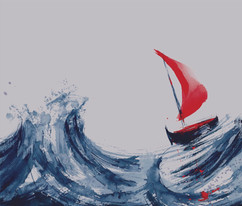 barca beige.jpg
