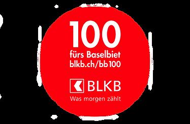 100fürsBB.png