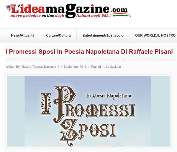 promessi sposi banner ofr web.JPG