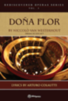 DONA FLOR_72.jpg
