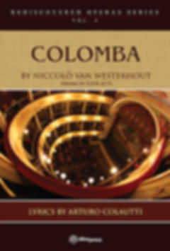 COLOMBA_72.jpg