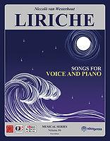 18-LIRICHE.jpg