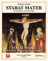 7-STABAT MATER DI MONACO.JPG