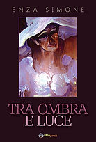 OMBRA COVER.jpg
