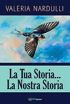 LA TUA STORIA.jpg