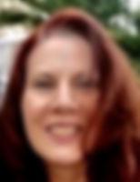 Franceschini Margaret 2020.jpeg