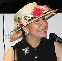 LindaAnn LoSchiavo2020.jpg