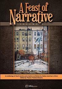 ANTHOLOGY COVER 72.jpg