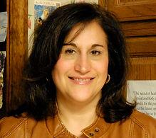 Maria Dellaventura.JPG