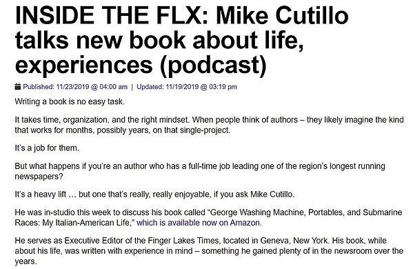 podcast Cutillo.JPG