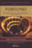 34 - FORTUNIO.jpg