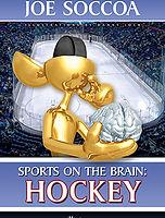 IPress0008CoverSportsontheBrainHockey_Lo