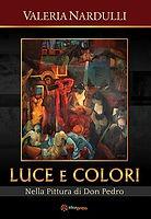 38-LUCI E COLORI small.jpg