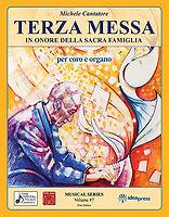 20-TERZA MESSA.jpg