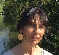 Marina Agostinacchio.jpg