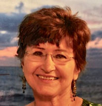 Johnston Mary Lou.jpg