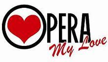 opera-my-love2.jpg