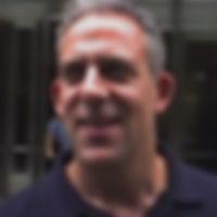 Fiorito Mike 2020.jpg