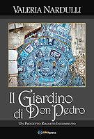 27 - IL GIARDINO DI DON PEDRO - PB.jpg