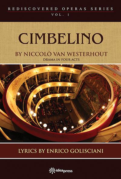 CIMBELINO_72.jpg
