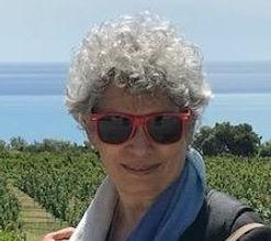 Maria Lisella 2020.jpg