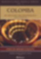 36 - COLOMBA.jpg