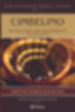 33 - CIMBELINO.jpg