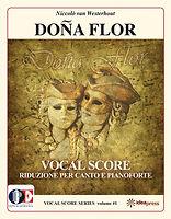 6-DONA FLOR VOCAL SCORE.JPG