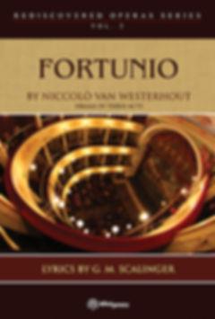 FORTUNIO_72.jpg