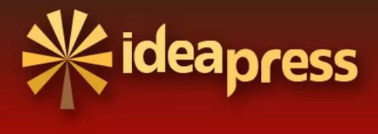 Idea press logo 2.JPG
