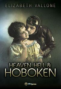 8-HEAVEN HELL HOBOKEN.JPG