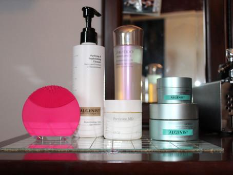 5 Skin care commandments