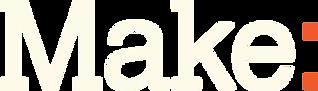 Make_Logo_White-Orange.webp