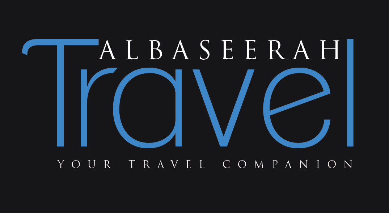 HAJJ 2020   Bradford   Albaseerah Travel