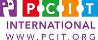 PCIT_2-ling-RGB.jpg.jpg