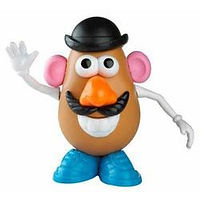 429204-mr-potato-head.jpg