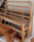 45 loom side.jpg