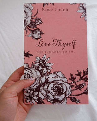 love thy book 3.jpg