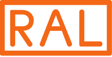 1280px-RAL_logo.svg.png