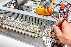 E-Touch Electrical Services.jpeg